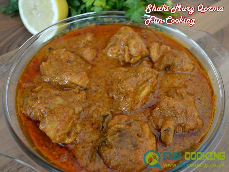 chicken rendang recipe rasa malaysia chapel