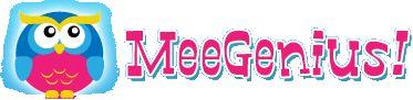 MeeGenius! Enhanced online books for kids.