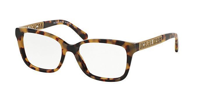Michael Kors, MK8008 FOZ As seen on LensCrafters.com, the place to find your favorite brands and the latest trends in eyewear.