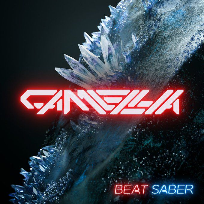Three New Camellia Tracks Released For Beat Saber In 2020 Free