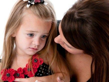 איך מדברים עם ילדים על יום השואה ויום הזיכרון?