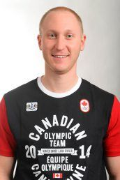 Brad Jacobs (Curling)