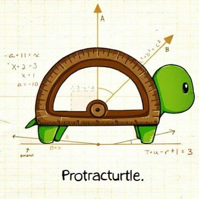 521fa74cb484a6fdd096fe132b1e566a math puns math humor 35 best math jokes images on pinterest math humor, math jokes,Geometry Memes