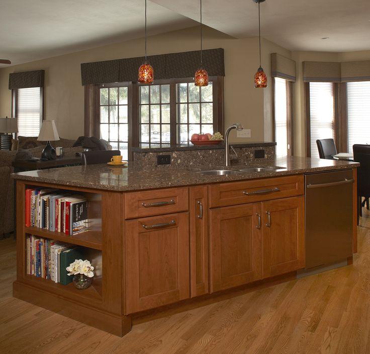 Mejores 70 imágenes de Kitchen Designs by Bella Domicile en ...