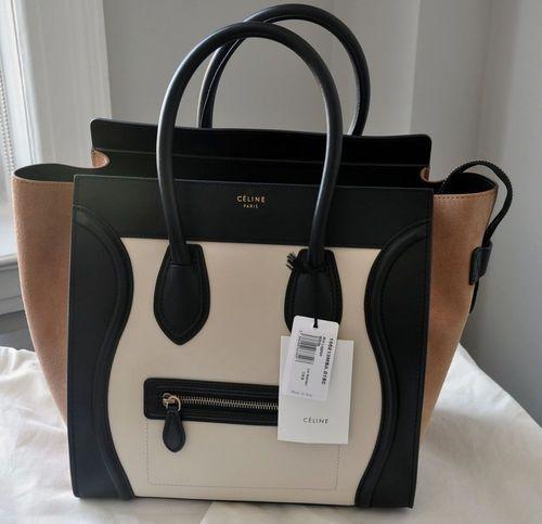discounted designer handbags for cheap,handbags discount designer