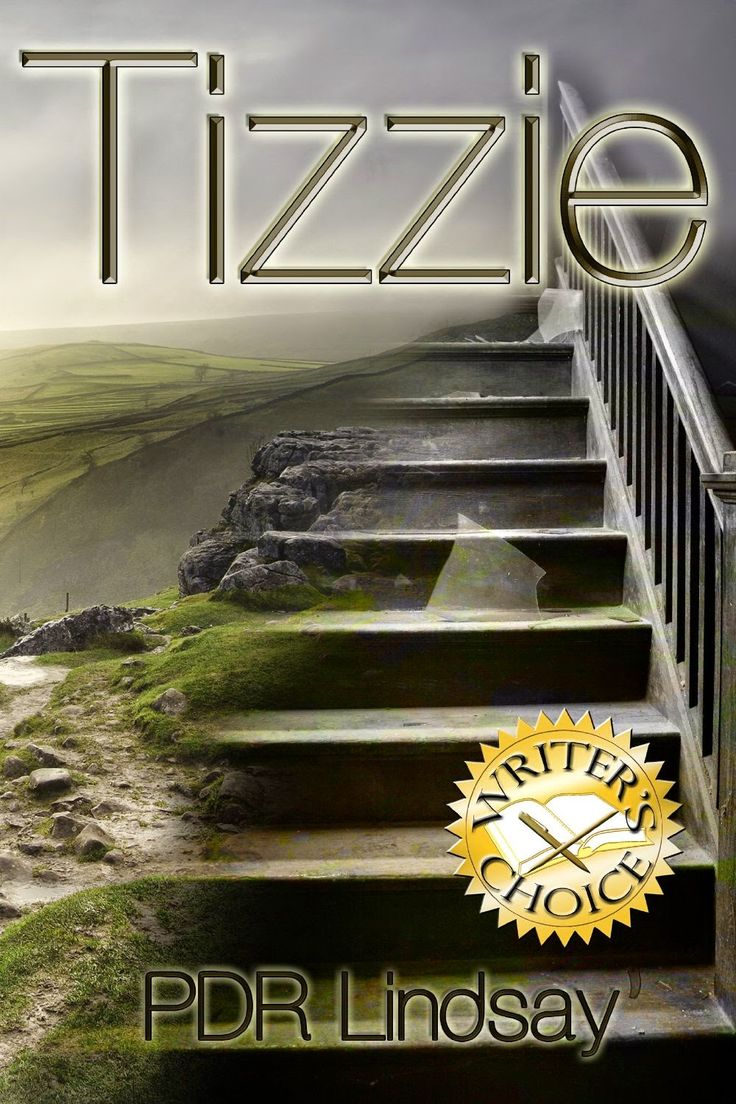 The Review : Louise Reviews: Tizzie