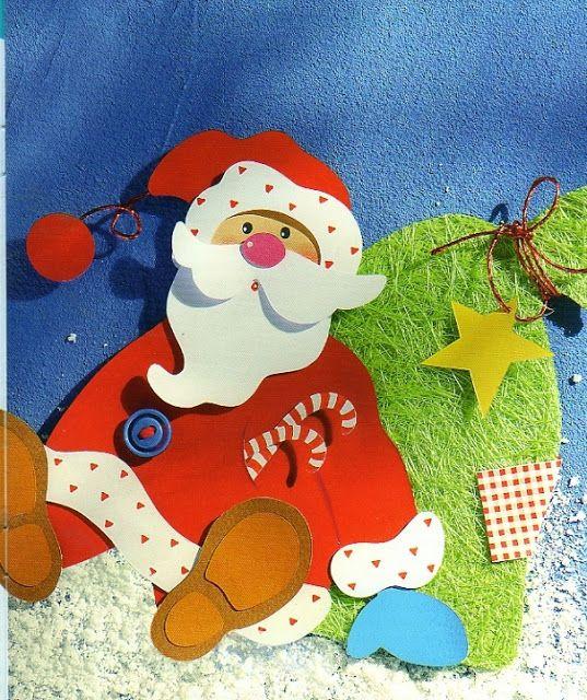 10 besten fensterbilder bilder auf pinterest basteln for Fensterdeko weihnachten basteln papier