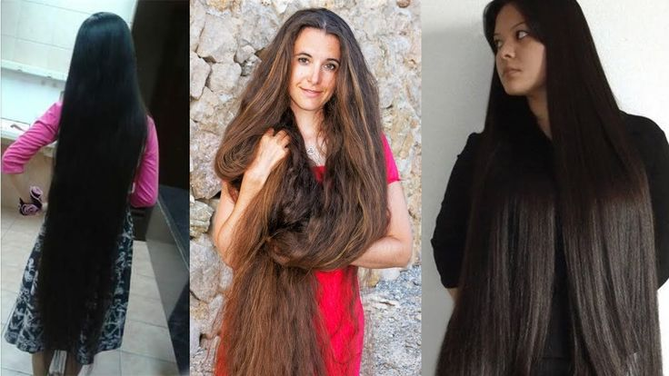 how to stop extreme hair fall