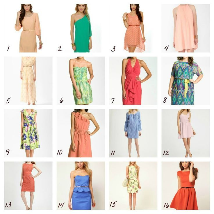 Dresses To Wear Summer Wedding 1200 X Disclaimer We Do Not Own Any Of These Pictures Graphics