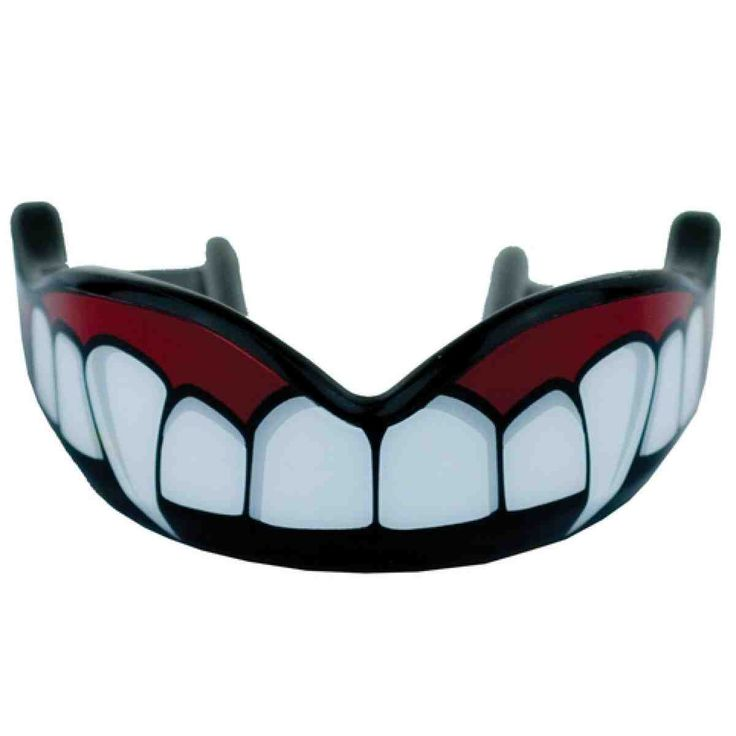 Lacrosse mouthguards mouth guard sports mouth guard