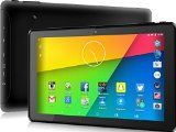 ANDROID LOLLIPOP 50 TABLET PC  101 pulgadas tablet  Nuevo sistema de operativo Android 5  Bluet- http://www.siboom.es/compara-precios-electronica_c121614.html?rf=1__-_100_, | OFERTA  DESCUENTO EXTRA EXTENDIDO A CYBER MONDAY La ltima versin del sistema operativo Android 5 es preinstalado La nueva interfaz se actualiza y se ve fantstico Experiencia de navegacin rpida el surf y la socializacin