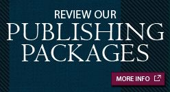 Review our Publishing Packages