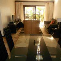 115 m², 2 Bedroom Apartment for rent in Edenburg, Sandton
