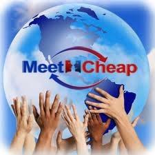 MeetCheap es una sala de videoconferencia que permite transmitir conferencias y seminarios desde tu Web, Blog o directamente desde FACEBOOKhttp://www.meetcheap.com/?id=svisw1