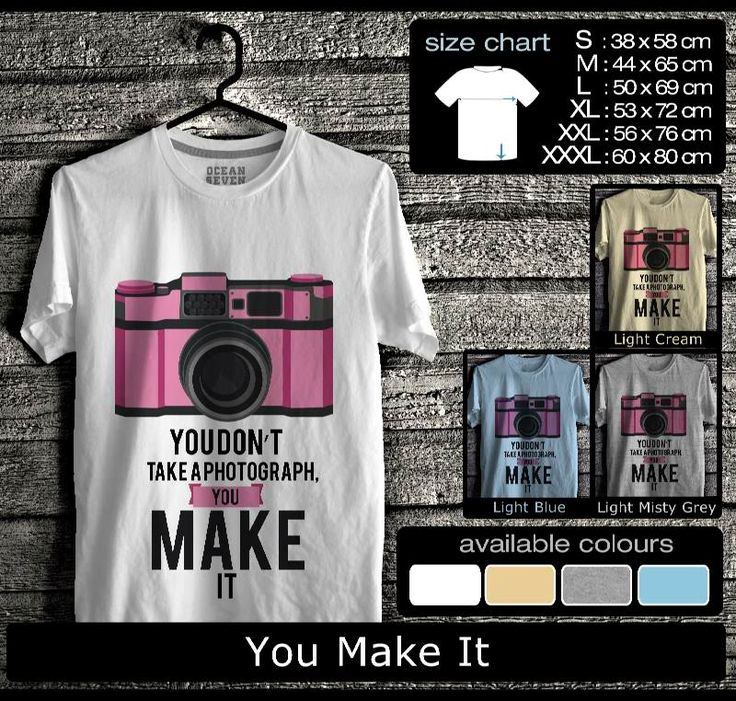 Kaos Camera and Photography 1