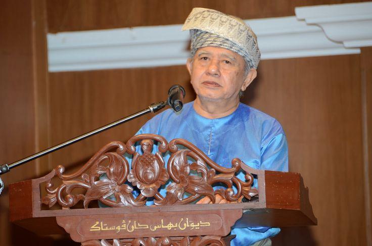 Abdul Hadi WM- Photo Drs Shafei Abu Bakar