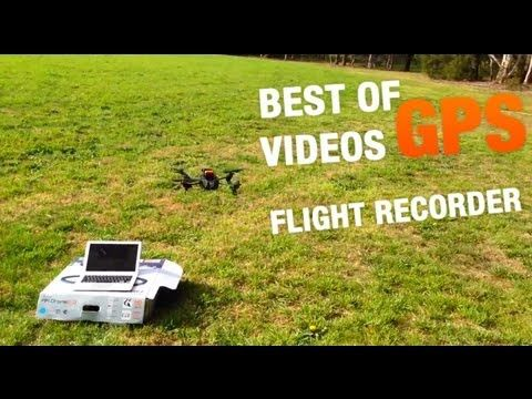 AR.Drone 2.0 Best Of GPS Flight Recorder - http://bestdronestobuy.com/ar-drone-2-0-best-of-gps-flight-recorder/