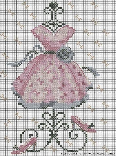 KARE KARE AŞK: Pink dress ,rosa kleider,pembe elbise