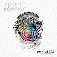 Pierce Brothers Music