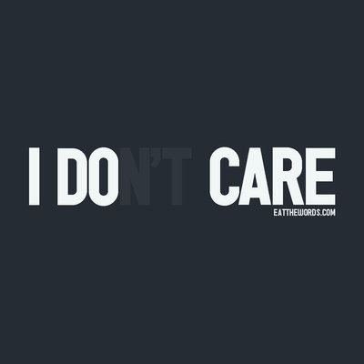 """""""You probably care a lot, but your ADHD gets in your way. - Do Adults with ADHD Really Not Care About Others?"""