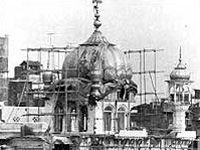 Engeland mogelijk betrokken bij aanval Gouden Tempel India - http://news54.barryfenner.info/engeland-mogelijk-betrokken-bij-aanval-gouden-tempel-india/