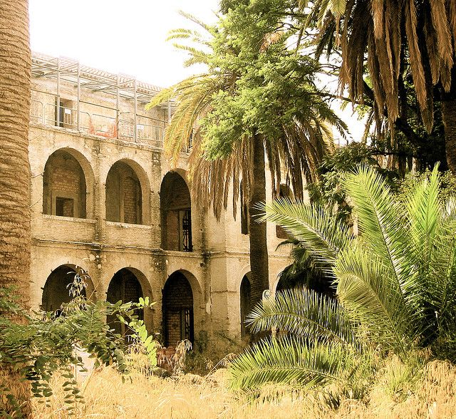 34 best Rota (Spanje) images on Pinterest | Costa de la ... Pictures Abandoned Places In Spanje