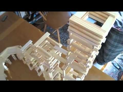 ▶ The Hopper Dropper - YouTube