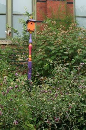 Garden Sheds Ripley 12 best mary livingston ripley garden images on pinterest