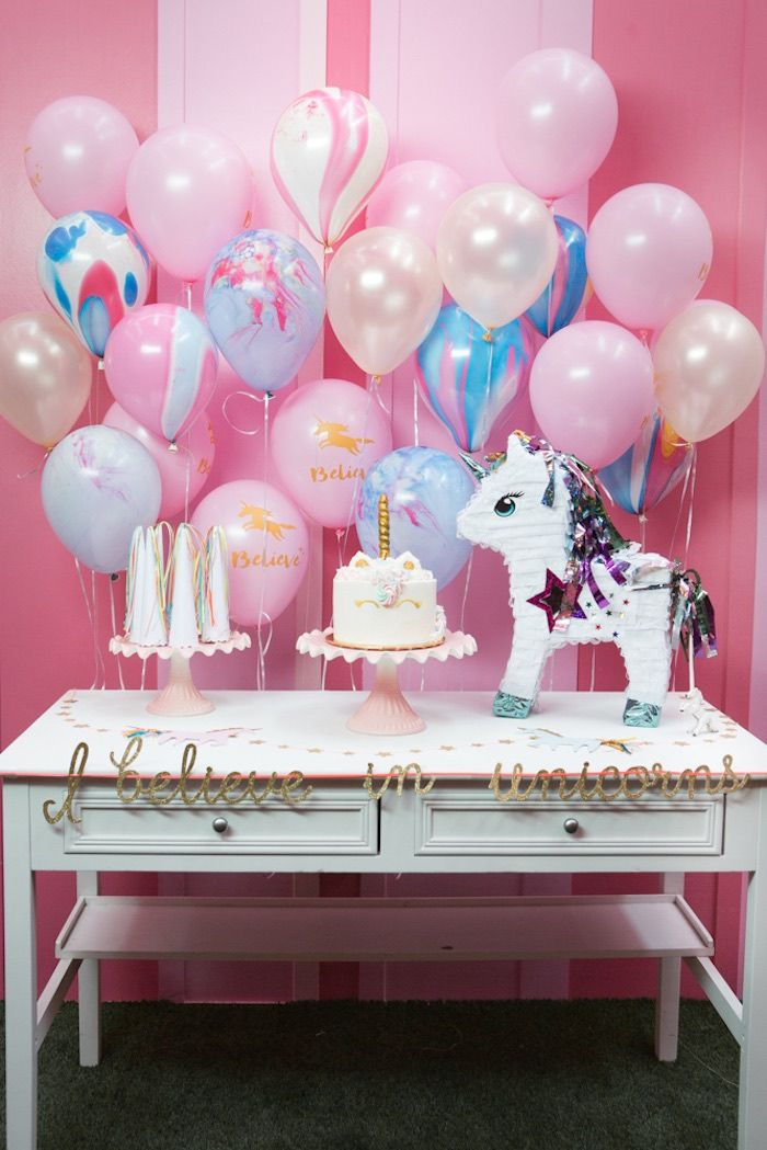 1000+ ideas about Fashion Birthday Parties on Pinterest ...