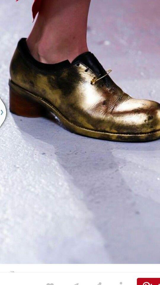Inexpensive 217471 Air Jordan XX Men Blue White Shoes