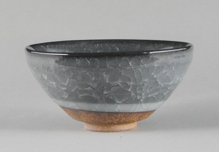 Matcha Schale Chawan Japan Grüner Tee Porzellan Keramik Teezeremonie matcha bowl