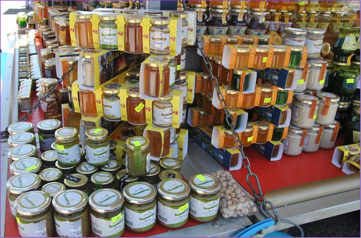 Ceny na Sycylii - znamy aktualne ceny w sklepach i restauracjach na największej wyspie w Italii. Sprawdź ceny transportu, jedzenia i atrakcji turystycznych.