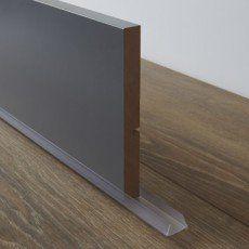 1000+ ideas about plinthe cuisine on pinterest | plancher et les ... - Plinthe Meuble Cuisine