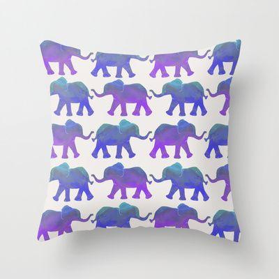 Best 25 Purple Throw Pillows Ideas On Pinterest Purple
