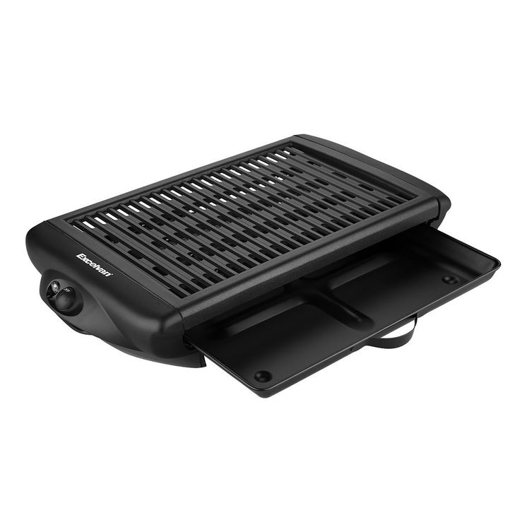 Excelvan Kys 868 Indoor Grill Review Best Indoor Grill