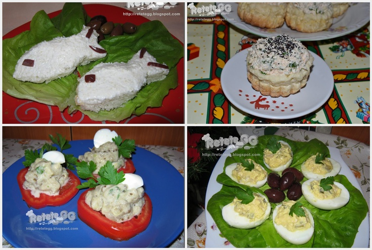 http://retetegg.blogspot.ro/2013/01/idei-ornare-aperitive.html