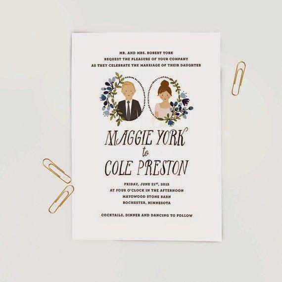 Avem cele mai creative idei pentru nunta ta!: #1004