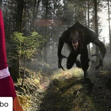 @ptombo  Screen Shot Werewolf World   #screenshot #werewolfworld #movies #hollywood #filmmaking #indiefilm #actor #supportindiefilm #behindthescenes #sierraville #castandcrew #action #mystery #filming #featurefilm #redweapon #comingsoon #setlife #filmteam #producer