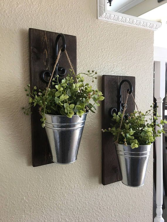 Hey, I found this really awesome Etsy listing at https://www.etsy.com/listing/511040542/galvanized-metal-decor-metal-wall-decor