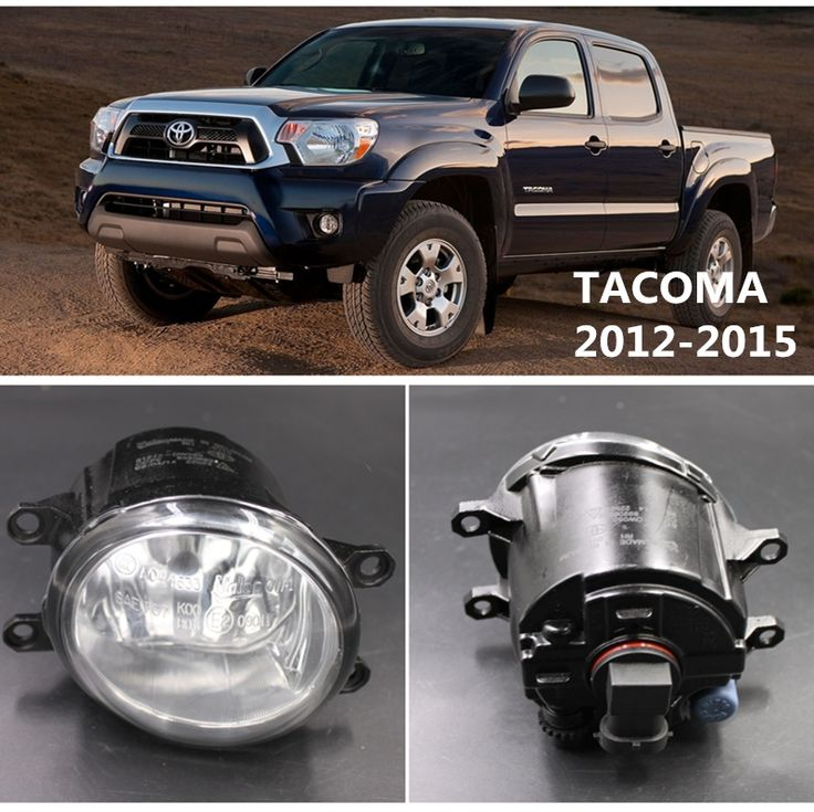 2009 Toyota Tacoma Double Cab Suspension: 1000+ Ideas About 2010 Toyota Tacoma On Pinterest