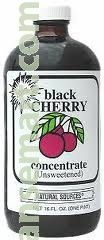 black cherry juice gout, gout black cherry juice concentrate