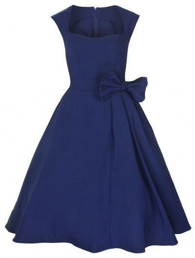 wholesale manufacturer supplier pin up clothing audrey 50s vintage retro swing dance vestidos rockabilly dress stretch plus size $34.86