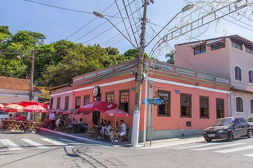 Santana de parnaiba,cidade historica de Sao Paulo,Brasil,LUiz Coelho Fotografia.