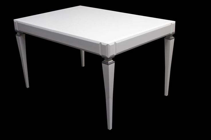 Luxury avantgarde white table by Art Sublime. #decor #luxury #luxuryfurniture #projektywnętrzwarszawa #wnętrza #extravagance #elegant #handmadefurniture #luxurygoods #luxuryglam #archidaily #interiordesign #dekoracja #homedecor #interiorstyling #homedecorating #interiorinspiration #luxurygoods #handmadefurniture #extravagance #zakupy #archidaily #interior #designporn #architektwnetrz #projektantwnetrz #wnetrza  #interiordecor #instadecor #interior4all #home #architektwarszawa #poduszki…