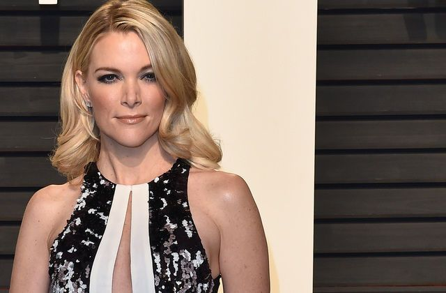 Megyn Kelly's first interview at NBC could be with the 'biggest get on the planet'  GIBSON JOHNS, AOL.COM  Apr 12th 2017 10:34AM