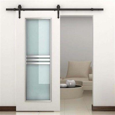 Sliding Bathroom Doors Interior best 10+ barn door hardware canada ideas on pinterest | sliding