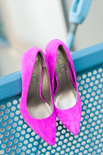 49 best Wedding Shoes to Die For! images on Pinterest | Wedding ...