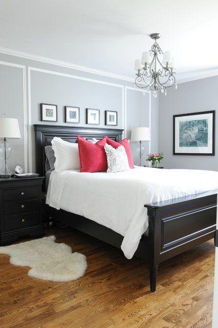 Farmhouse Bedroom Ideas √ 19 Best Bedroom Makeover Tips