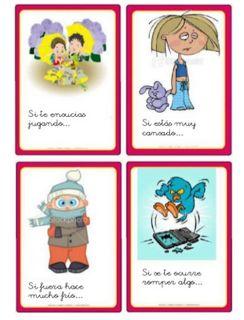 AUDICIÓN Y LENGUAJE: RECOPILACIÓN DE RECURSOS SOBRE HABILIDADES SOCIALES/INTELIGENCIA EMOCIONAL (ACTUALIZADA 14-12-2013)