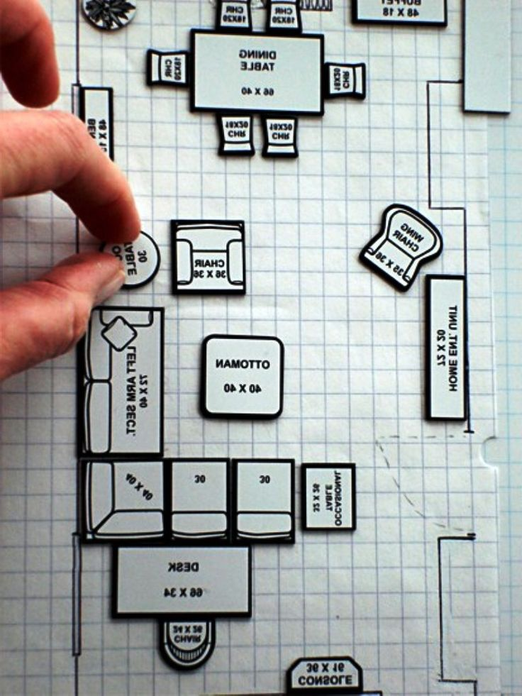 The 25+ best Room layout planner ideas on Pinterest | Living room ...